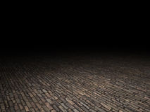 Dirty background to place product Royalty Free Stock Photo