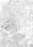 Dirty black and white background Royalty Free Stock Photo