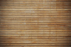 Dirty brown mat background Royalty Free Stock Images