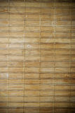Dirty brown mat background Stock Photo