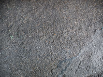 Dirty cement. Texture for background Stock Image