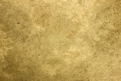 Dirty cement wall background. Dirty cement concrete wall background Royalty Free Stock Photography