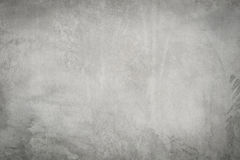 Dirty cement wall background and texture with space.  royalty free stock photography