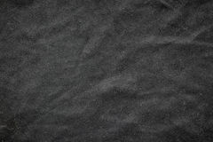 Dirty cloth background Royalty Free Stock Image