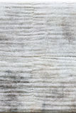 Dirty cloth texture Royalty Free Stock Photo