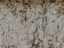 Dirty concrete. Abstract generated obsolete weathered aged rough cement concrete background Stock Image