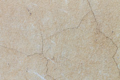 Dirty concrete cement wall texture Royalty Free Stock Photography
