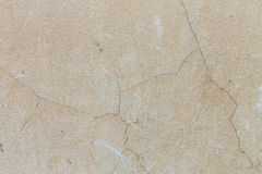 Dirty concrete cement wall texture Royalty Free Stock Images
