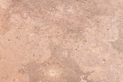 Dirty concrete cement wall texture Royalty Free Stock Photos