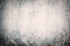 Dirty concrete wall background Stock Photography