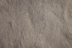 Dirty Concrete Wall Texture Royalty Free Stock Photos