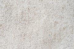 Dirty fabric texture Stock Photos