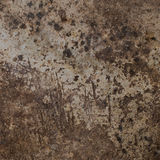 Dirty floor texture. Dirty floor background Royalty Free Stock Photography