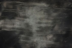 Dirty glass vintage stripes brush Royalty Free Stock Photography
