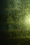 Afternoon Dirty Window Royalty Free Stock Images