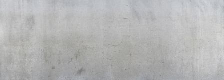 Dirty gray concrete wall stock photos