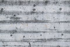 Dirty, Gray, Grey Royalty Free Stock Image