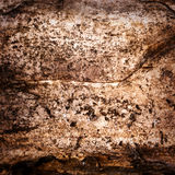 Dirty grunge abstract background Stock Photography