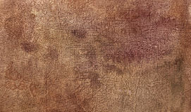 Dirty grunge background Royalty Free Stock Photography