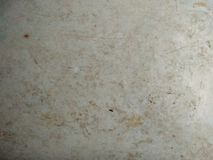 Dirty grunge background surface Stock Images