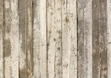 Dirty grunge cement wall  background Royalty Free Stock Image