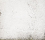 Dirty grunge concrete wall Stock Photos