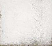 Dirty grunge concrete wall stock photos
