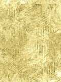 Dirty Grunge Paper Texture Royalty Free Stock Images