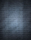 Dirty grunge texture Royalty Free Stock Image