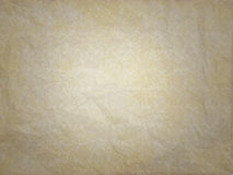 Dirty grunge texture background. Stock Image