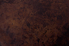 Dirty grunge texture Royalty Free Stock Images
