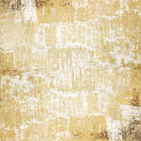 Dirty grunge texture stucco wall background Royalty Free Stock Photos