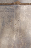 Dirty grunge wall background texture. Background texture of a dirty grunge wall Royalty Free Stock Photography