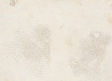 Dirty grunge wall Royalty Free Stock Images