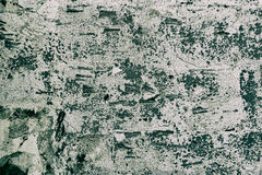 Dirty grunge wall textures and backgrounds Stock Photography