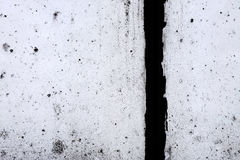 Dirty grunge window background. Dirty grunge window frame, abstract texture background Stock Image