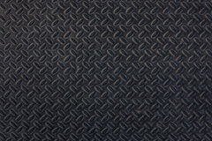 Dirty industrial grip floor texture pattern Royalty Free Stock Photo