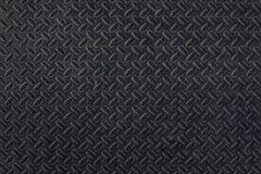 Dirty industrial grip floor texture pattern. Dirty dark industrial grip floor texture pattern Royalty Free Stock Photo