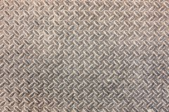 Dirty industrial grip floor texture pattern. See my other works in portfolio Royalty Free Stock Photo
