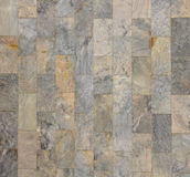 Dirty marble wall tile texture background Royalty Free Stock Image
