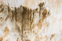 Dirty messy condrete texture Stock Photos