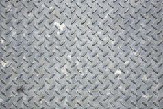 Free Dirty Metal Background. Stock Image - 5907011