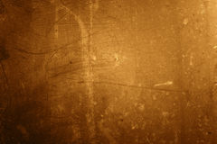 Dirty Metal Grunge Background Stock Images
