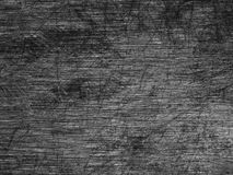 Dirty metall texture. Grey with scratch Royalty Free Stock Images