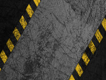 Dirty metall texture Stock Photography