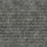 Dirty Metallic Lines Royalty Free Stock Image