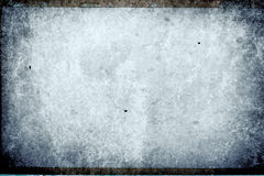Dirty old background. Vintage concrete backdrop. Ancient wall pattern with dirt texture and retro colors. Textured Royalty Free Stock Photos