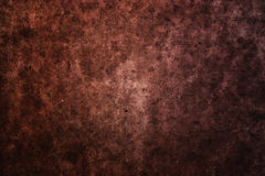 Dirty old background. Vintage concrete backdrop. Ancient wall pattern with dirt texture and retro colors. Textured Royalty Free Stock Photography