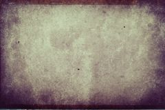 Dirty old background. Vintage concrete backdrop. Ancient wall pattern with dirt texture and retro colors. Textured Stock Photos