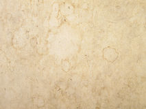 Dirty old brown paper Stock Photography